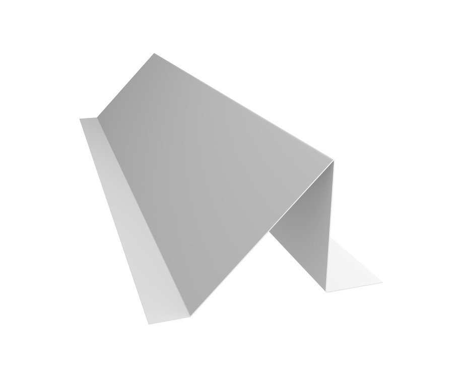 Планки снегозадержания для металлочерепицы и профнастила