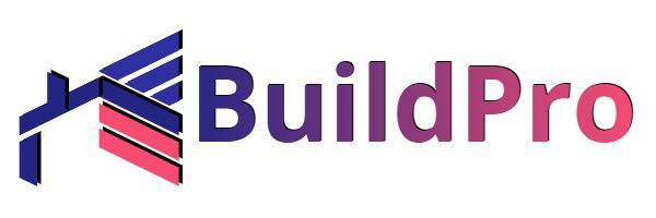 """СК """"BuildProspb"""""""