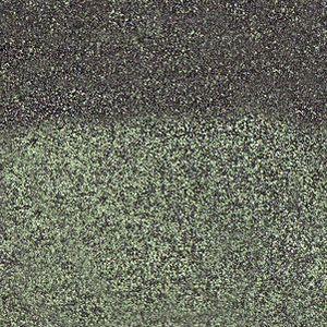 ТЕХНОНИКОЛЬ Коньково-карнизная, Зеленый микс (5м2)
