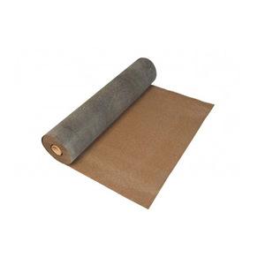 ТЕХНОНИКОЛЬ Ендовный ковер, Светло-коричневый