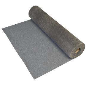 ТЕХНОНИКОЛЬ Ендовный ковер, Серый камень