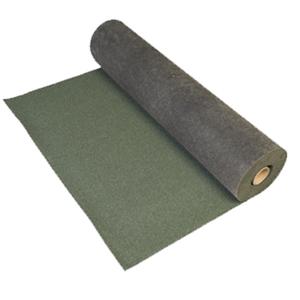 ТЕХНОНИКОЛЬ Ендовный ковер, Темно-зеленый