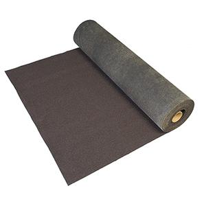 ТЕХНОНИКОЛЬ Ендовный ковер, Темно-коричневый