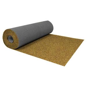 Ендова Super Pintary, длина 10м, ширина 0,7 м, цвет золотой песок