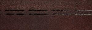 Коньково-карнизная черепица Деке / Docke Premium, цвет Бисквит